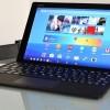 Xperia Z3 Plus ve Z4 Tablet için de Android 6.0 güncellemesi başladı