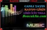 Radyo KardelenFM