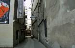 Rue du chat qui pechê