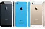 iPhone 5C kilidi arkasında üçüncü tetikçi olabilir