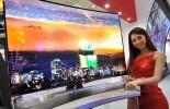 OLED ve 4K TV Satışlarında Artış Devam Ediyor