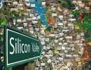 Silikon Vadisi'nde kim ne kadar kazanıyor?