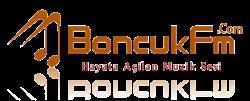 Boncukfm.Com | Chat Radyo ,Sohbet ,Muhabbet, Ekart, Şiir